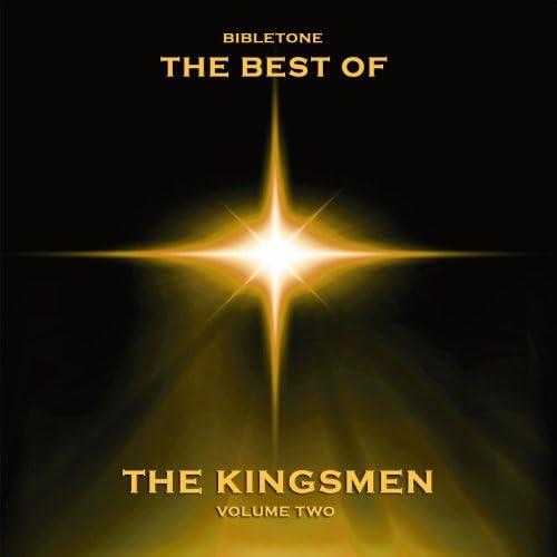 The Kingsmen