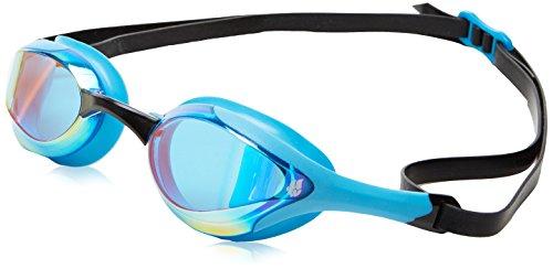 DAM Alien Rainbow Gafas, Unisex Adulto