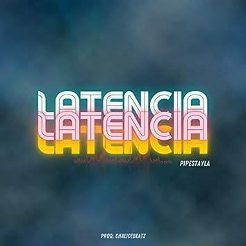 Latencia