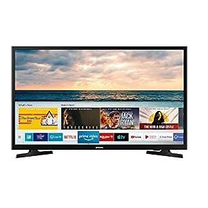 SAMSUNG Ue32n4003 Televisor 32 LCD Led HD Hdmi Y USB Reproductor Multimedia: Amazon.es: Electrónica