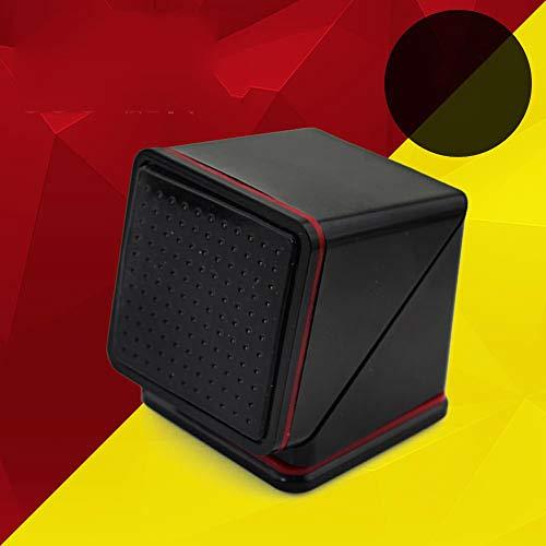 XCJ Support De Téléphone De Voiture Czz, avec Support De Tableau De Bord Multi-Fonction Titulaire Universel De Téléphone Portable Créatif,B,Support