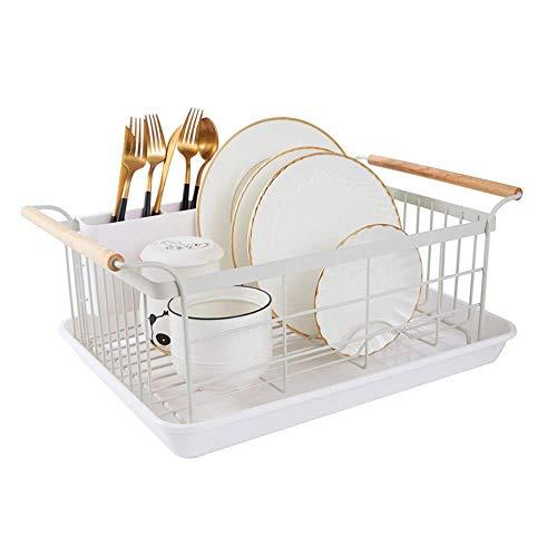 lavavajillas varillas fabricante JUE