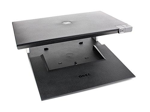 New Dell Monitor Stand Monitor & Docking Station 051XVC E4320E5400E5410