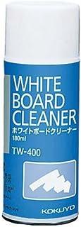 コクヨ ホワイトボード用クリーナー 180ml 6本セット