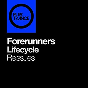 Lifecycle (Reissues)