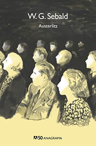 Austerlitz: 15