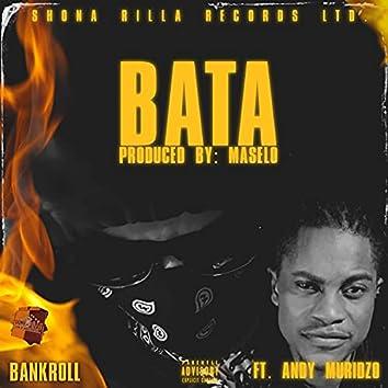 Bata (feat. Andy Muridzo)