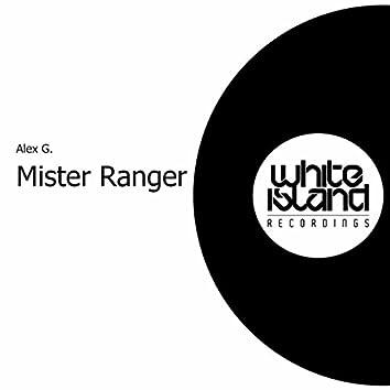 Mister Ranger