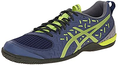 39a9e29e16c76 ASICS Men s GEL-Fortius TR 2 Training Shoe