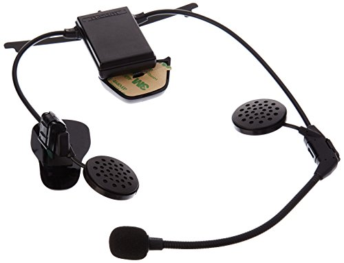 NOLAN N-COM N-COM Bluetooth KIT kpl. B5L N104 Absolute/N104 EVO/N104/N87/N44EVO/N44/N40FULL/N41