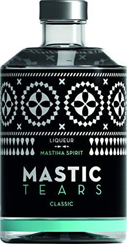 Mastiha Classic - Mastic Tears 70cl