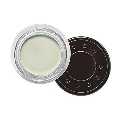 Becca Cosmetics Crema correctora