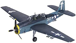 Best scale model plane kits Reviews