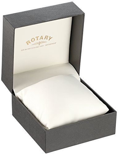Rotary GS08000/02