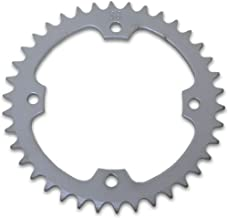 Factory Spec FS-1539 Sprocket