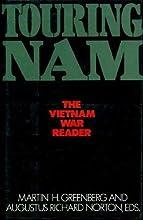 Touring Nam: The Vietnam War Reader