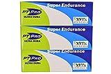 PT Pro Platform Tennis Balls Ultra Dura- Winter Formula 9 Balls