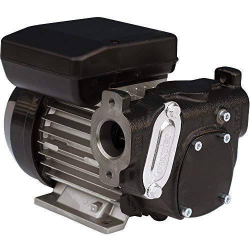 Piusi Panther 56 Diesel Kraftstoff Pumpe