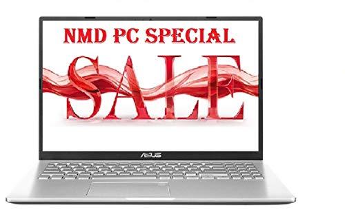 15.6' ASUS A516MA Full HD Backlit Keyboard Laptop 1TB M.2 NVMe SSD Intel Pentium Quad Core CPU,8GB DDR4 Win10 Pro, 3 X USB Ports