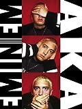 Eminem AKA