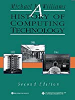 A History of Computing Technology (Perspectives)
