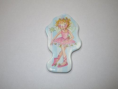 20227 - Die Spiegelburg - Prinzessin Lillifee-Figur
