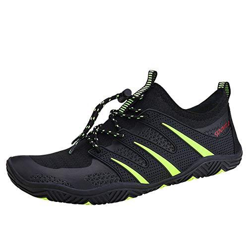 Zapatos De Playa marca Ubang