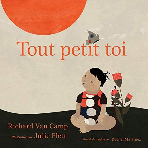 Tout petit toi (French Edition)