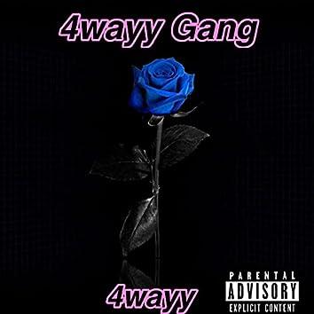 4wayy