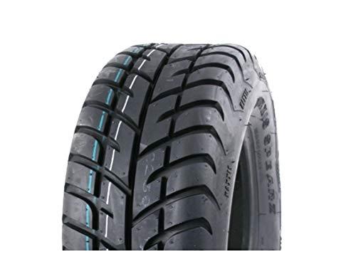 22x7-10 175/85-10 SPEARZ 45N M991 Maxxis NEU ATV Quad Strassenreifen Reifen