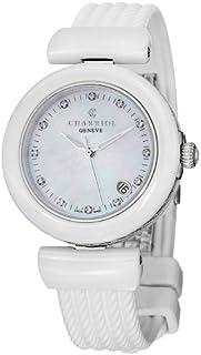 [シャリオール]Charriol 腕時計 AE33CW174003 レディース [並行輸入品]