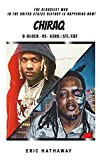 CHIRAQ: O'BLOCK VS 63RD STL/EBT THE BLOODIEST WAR IN UNITED STATES HISTORY IS HAPPENING NOW! (CHIRAQ LEGENDS Book 2) (English Edition)