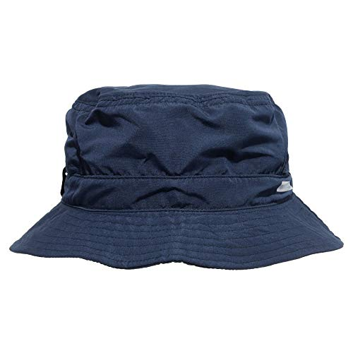 BUILTCOOL Adult Cooling Bucket Cap – Boonie Hat, Large-X-Large, Navy