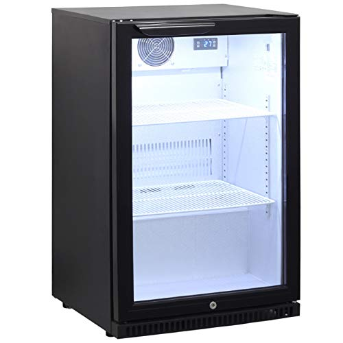 001 Beverage Refrigerators - Best Reviews Tips