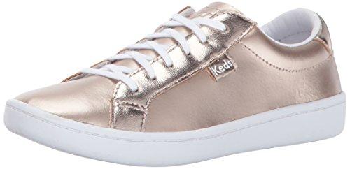 Keds Ace Sneaker (Toddler/Little Kid/Big Kid)