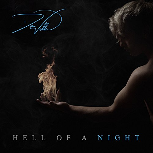 Hell of a Night [Explicit]