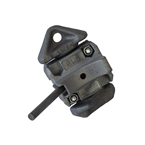 Conteneur D'Expédition Twist Lock (Empilement Broches) Pack de 4