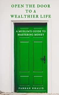Best muslim money guide Reviews