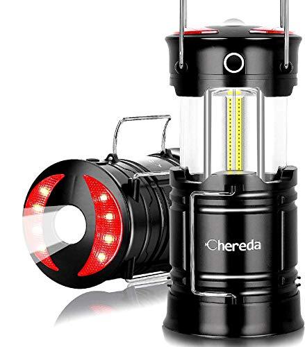 LEDランタン 超高輝度 電池式