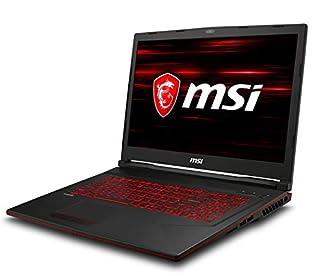 "MSI GL63 8RC-071CA 15.6"" FHD Gaming Laptop (8th Gen i5-8300H, GTX1050, 8GB, 1TB, Backlit Keyboard), Windows 10 (B07CJQS11G) | Amazon price tracker / tracking, Amazon price history charts, Amazon price watches, Amazon price drop alerts"