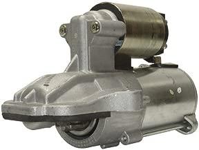 Magneti Marelli by Mopar RMMSR00042 Starter Motor