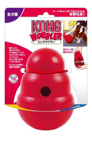 Kong(コング) コングワブラー