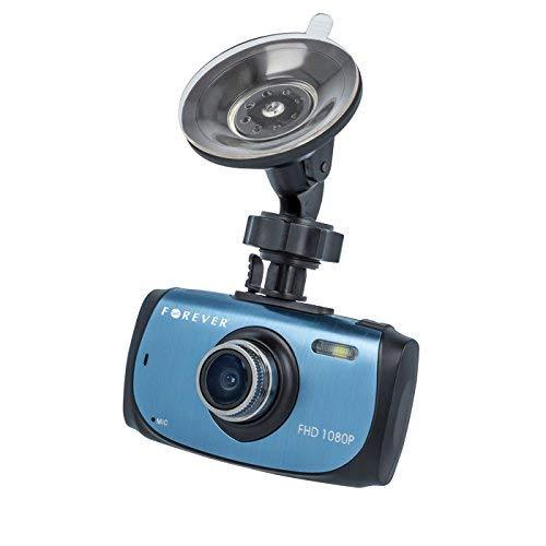 Auto Video Recorder VR-320 voertuig camera LCD 2.7