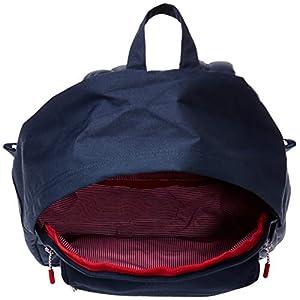Herschel Backpack, Navy, Classic 24.0L