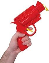 1 x Revolver Gew/ürzglas f/ür Saucen zum Ausdr/ücken leere Kunststoff-Flaschen 2 St/ück