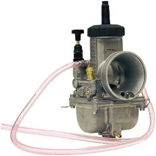 Keihin 016.039 PJ 34mm Carburetor