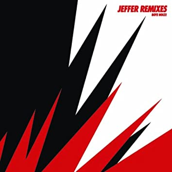 Jeffer Remixes
