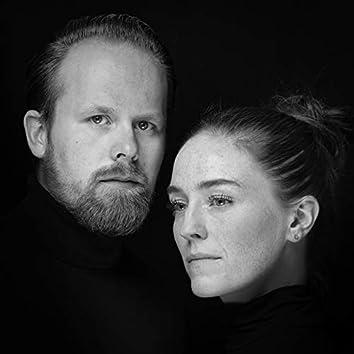 Engkvist & Aasgaard