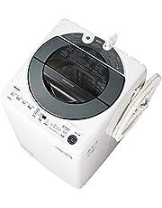 夏普 洗衣機 無孔槽 洗衣機2019-2020