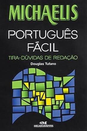 Michaelis Português Fácil